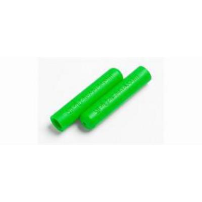 GraBarsUSA GraBar Handle Grips in Green - 1017G