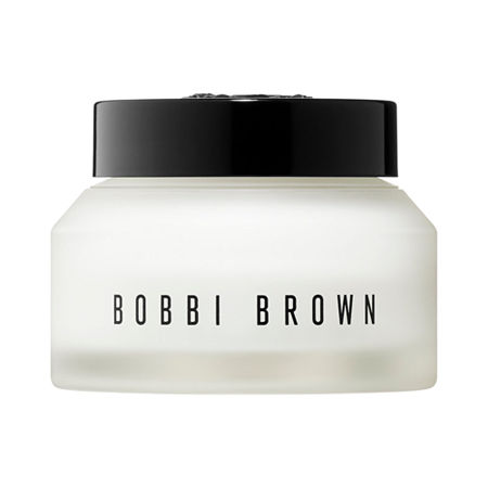 Bobbi Brown Hydrating Water Fresh Cream Moisturizer, One Size , Multiple Colors
