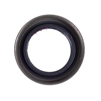 Omix-ADA Axle Shaft Seal - 16534.14