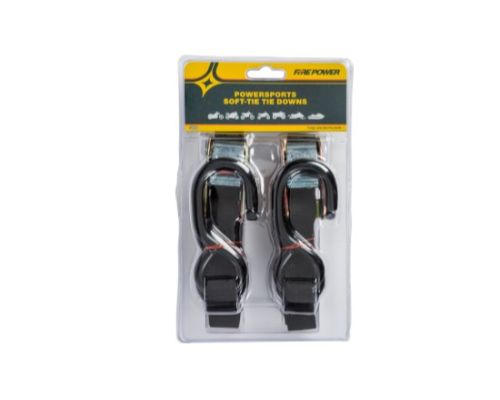 Fire Power Parts 29-1005 1