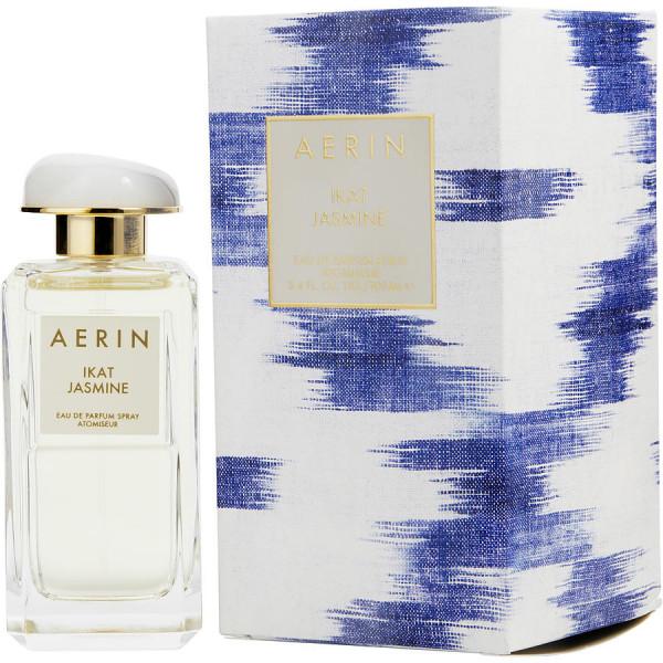 Ikat Jasmine - Aerin Eau de parfum 100 ml