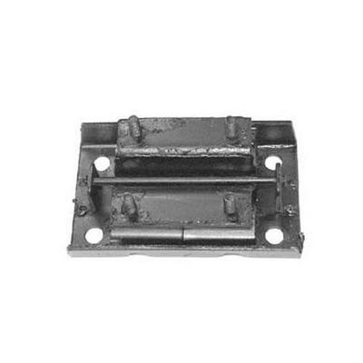 Crown Automotive Transmission Mount - 52058996