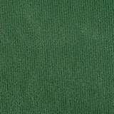 Forest Green Pinstripe Gift Wrap - 24 X 100' - Gift Wrapping Paper - Type: Colored Matte Ink On 50# Kraft Paper by Paper Mart