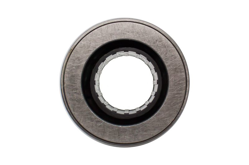 ACT RB176 Release Bearing Saturn SC 91-92
