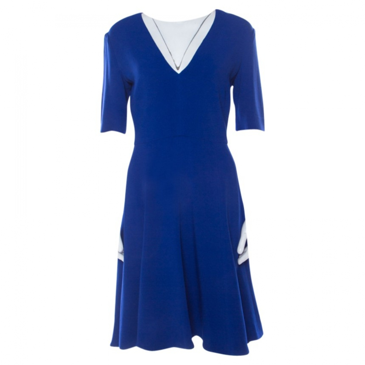 Stella Mccartney \N Blue dress for Women S International
