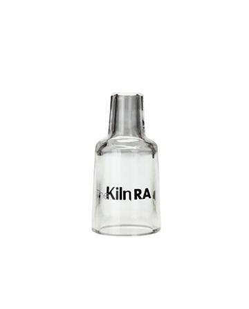 Kiln RA Glass Mouthpiece