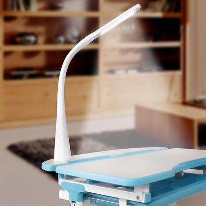 Ergonomics Accessories Desk LED Lamp - PrimeCables®