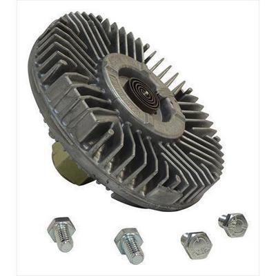 Crown Automotive Fan Clutch - 55038106AA