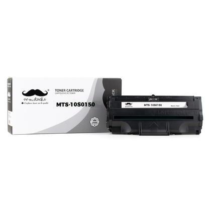 Compatible Lexmark 10S0150 Black Toner Cartridge for E210 Printer