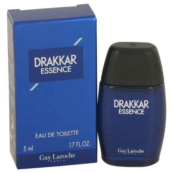 Drakkar Essence - Guy Laroche Eau de toilette 5 ml