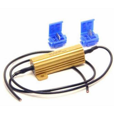 Recon LED Resistor Kit - 26420