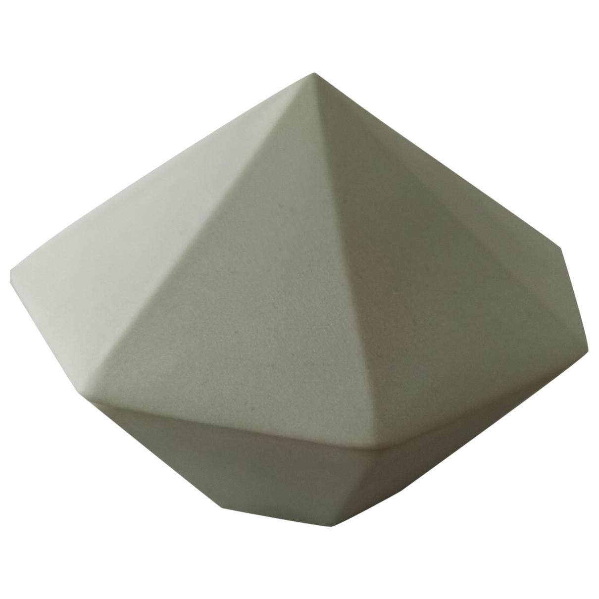 Cuaderno de Ceramica Ferm Living
