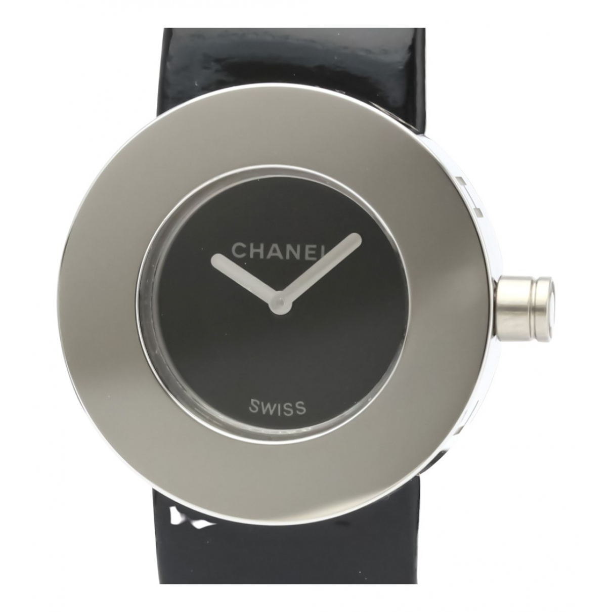 Reloj Ronde Chanel