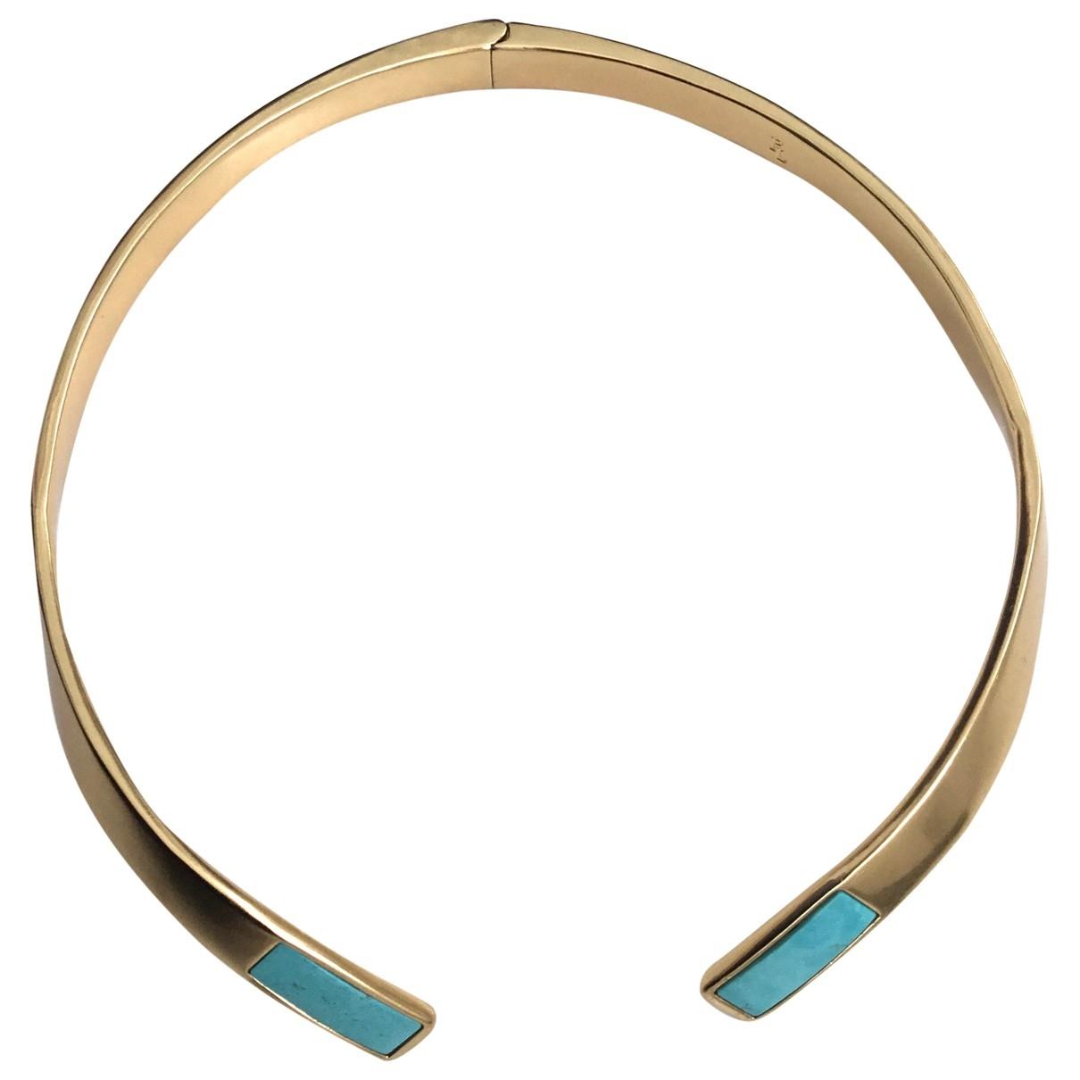 Collar Pamela Love