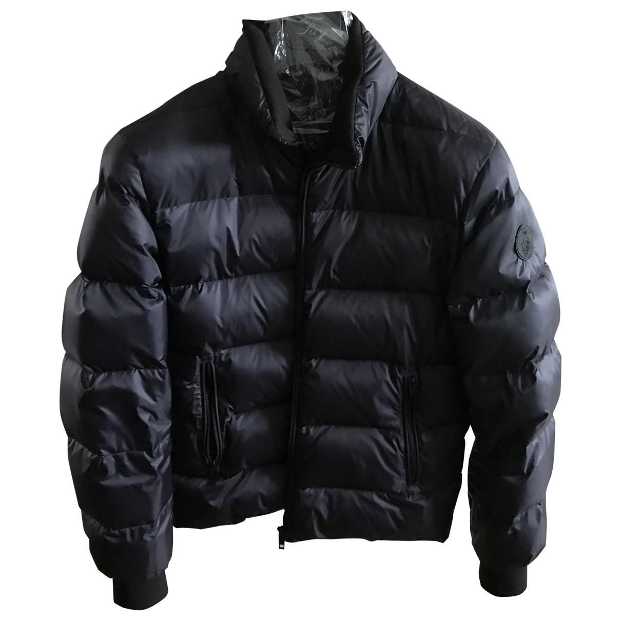 Fay \N Blue jacket  for Men S International