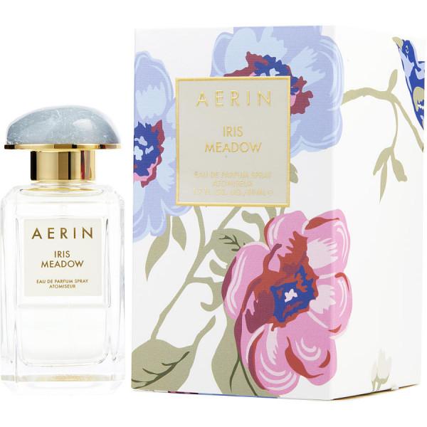 Iris Meadow - Aerin Eau de Parfum Spray 50 ml