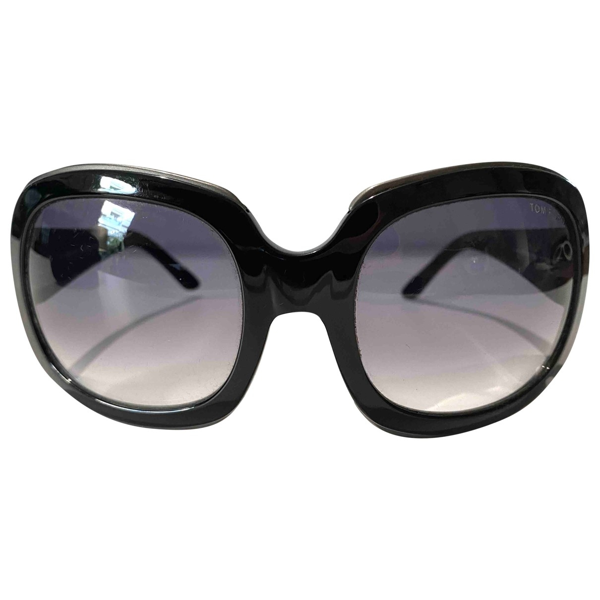 Gafas oversize Tom Ford