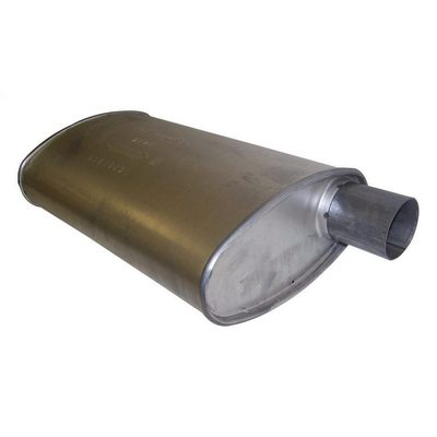 Crown Automotive Replacement Muffler - 83502978