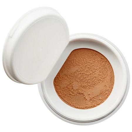 MILK MAKEUP Blur + Set Matte Loose Setting Powder, One Size , No Color Family