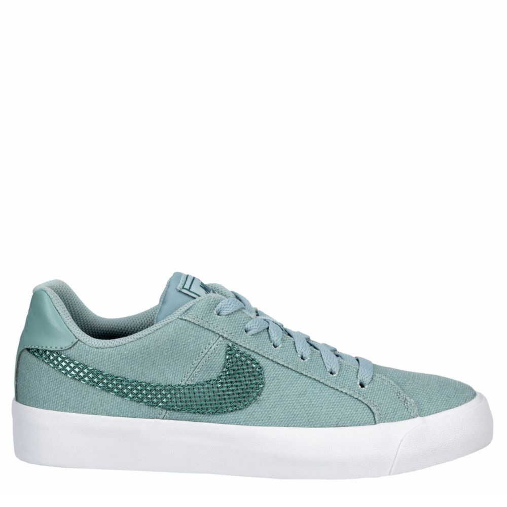 Nike Womens Court Royale Ac Shoes Sneakers