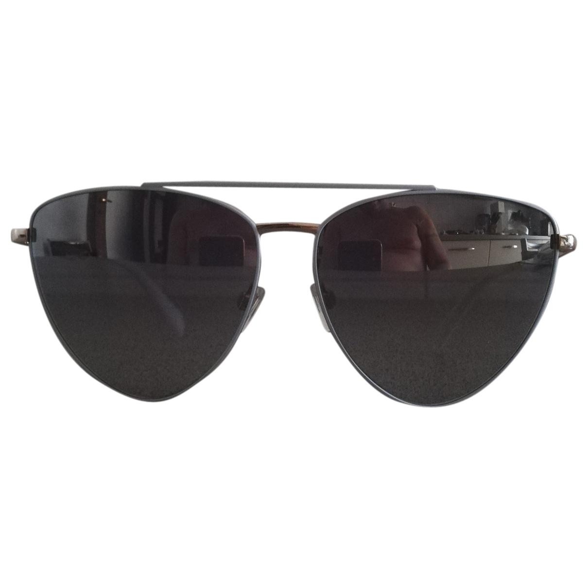 Gafas de aviador Just Cavalli