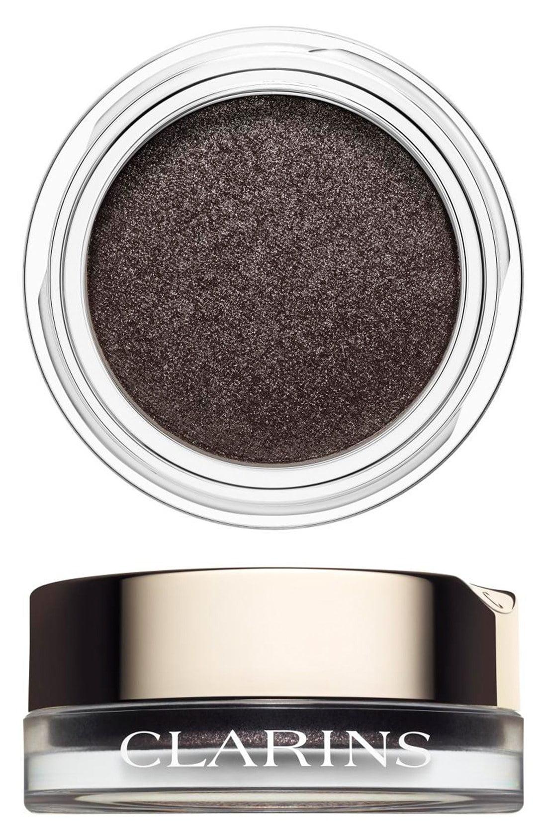Ombre Matte Eyeshadow - 05 Sparkle Grey