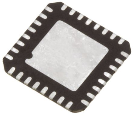 Analog Devices ADF4356 ADF4356BCPZ, Frequency Synthesizer, 32-Pin LFCSP