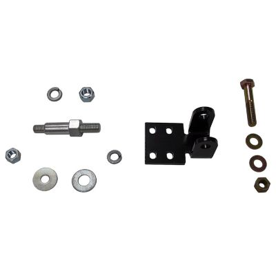 Rancho Steering Stabilizer Bracket - RS5510
