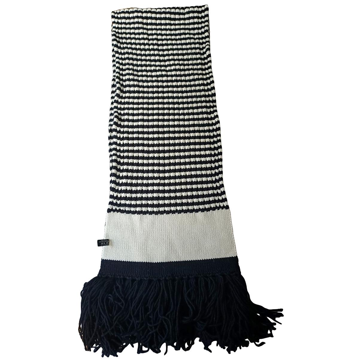 Pañuelo / bufanda de Lana Tom Ford