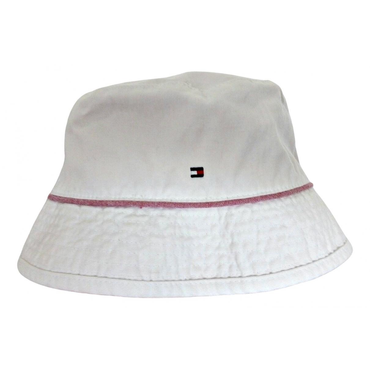 Sombrero Tommy Hilfiger