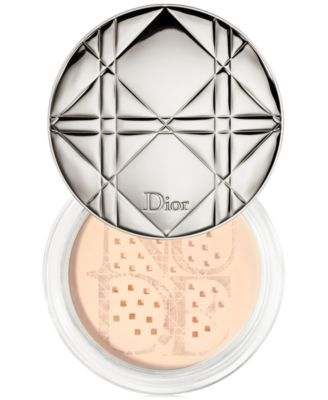 Diorskin Nude Air Healthy Glow Invisible Loose Powder - 20 Beige Clair / Light Beige (Light: Neutral Undertone)