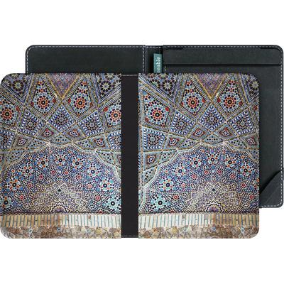 tolino vision eBook Reader Huelle - Iranian Mosaic von Omid Scheybani