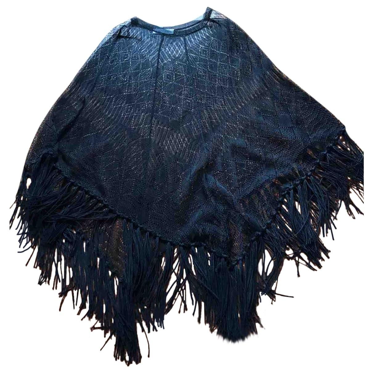 Valentino Garavani - Veste   pour femme - noir