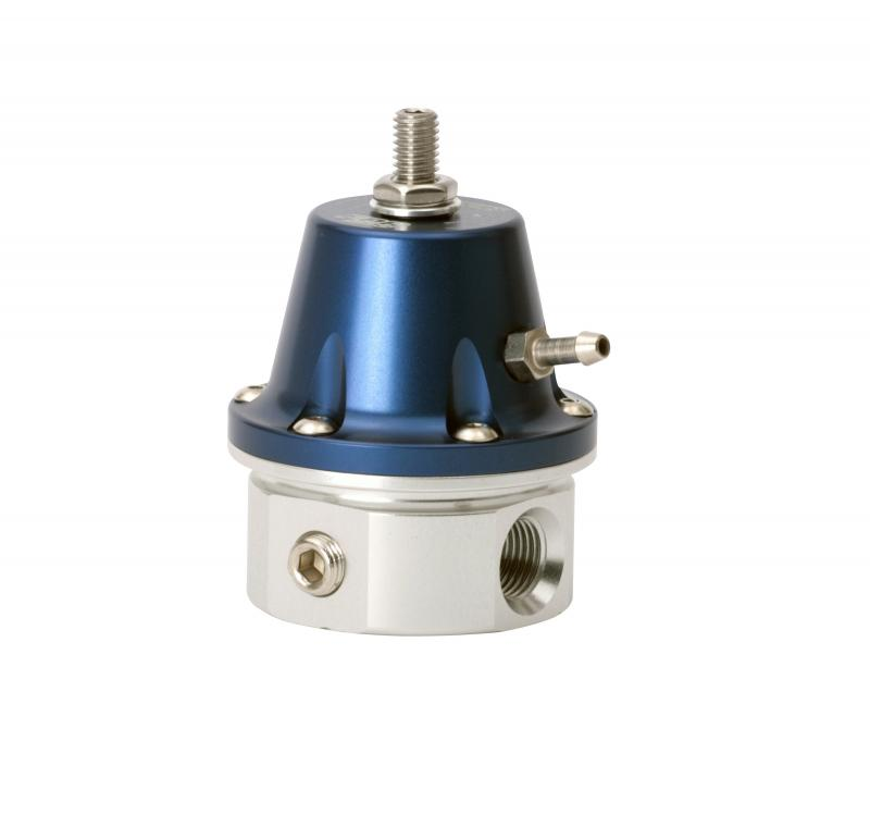 TurboSmart USA FPR 1200v2 -6 AN-Blue