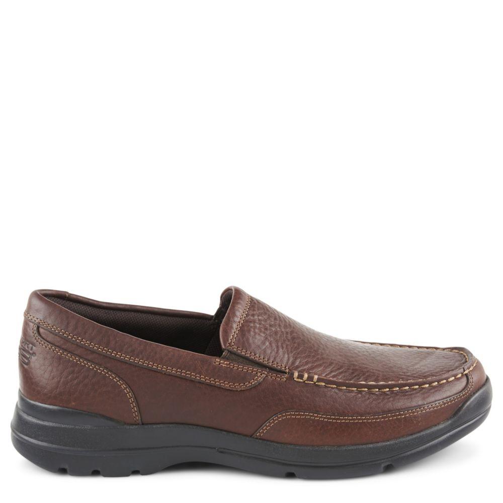 Rockport Mens Junction Point Loafer Loafers
