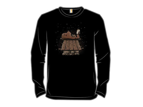 Chewpy T Shirt