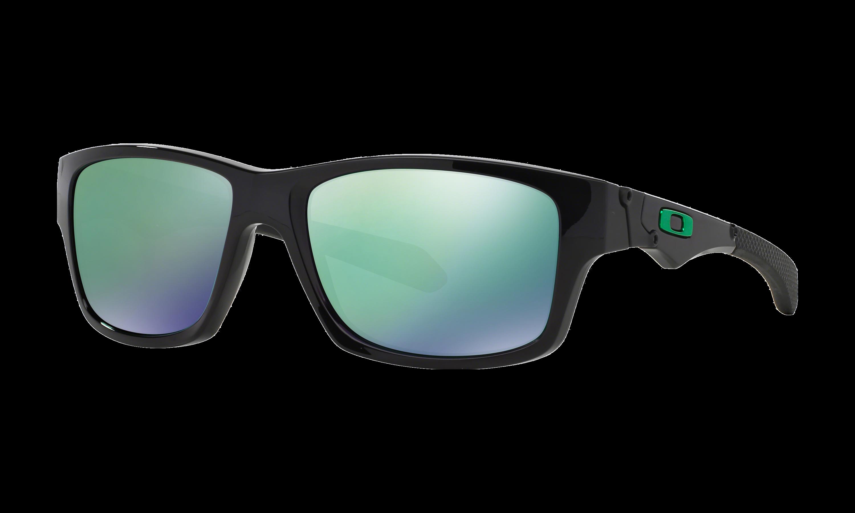 Oakley Mens Jupiter Squared™ Sunglasses