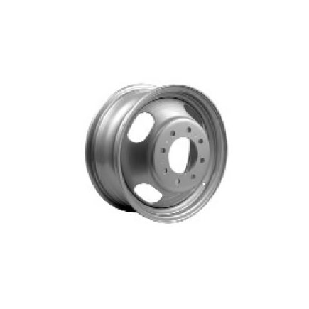 Accuride 29588PKGRY21 - Ltk 16 X65 J Gray