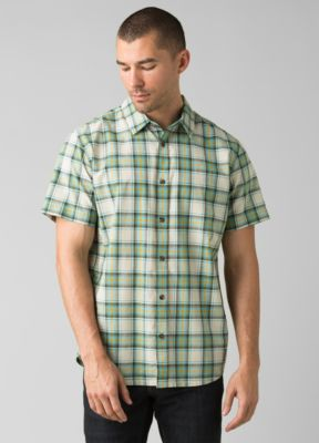 Graden Shirt