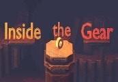 Inside the Gear Steam CD Key