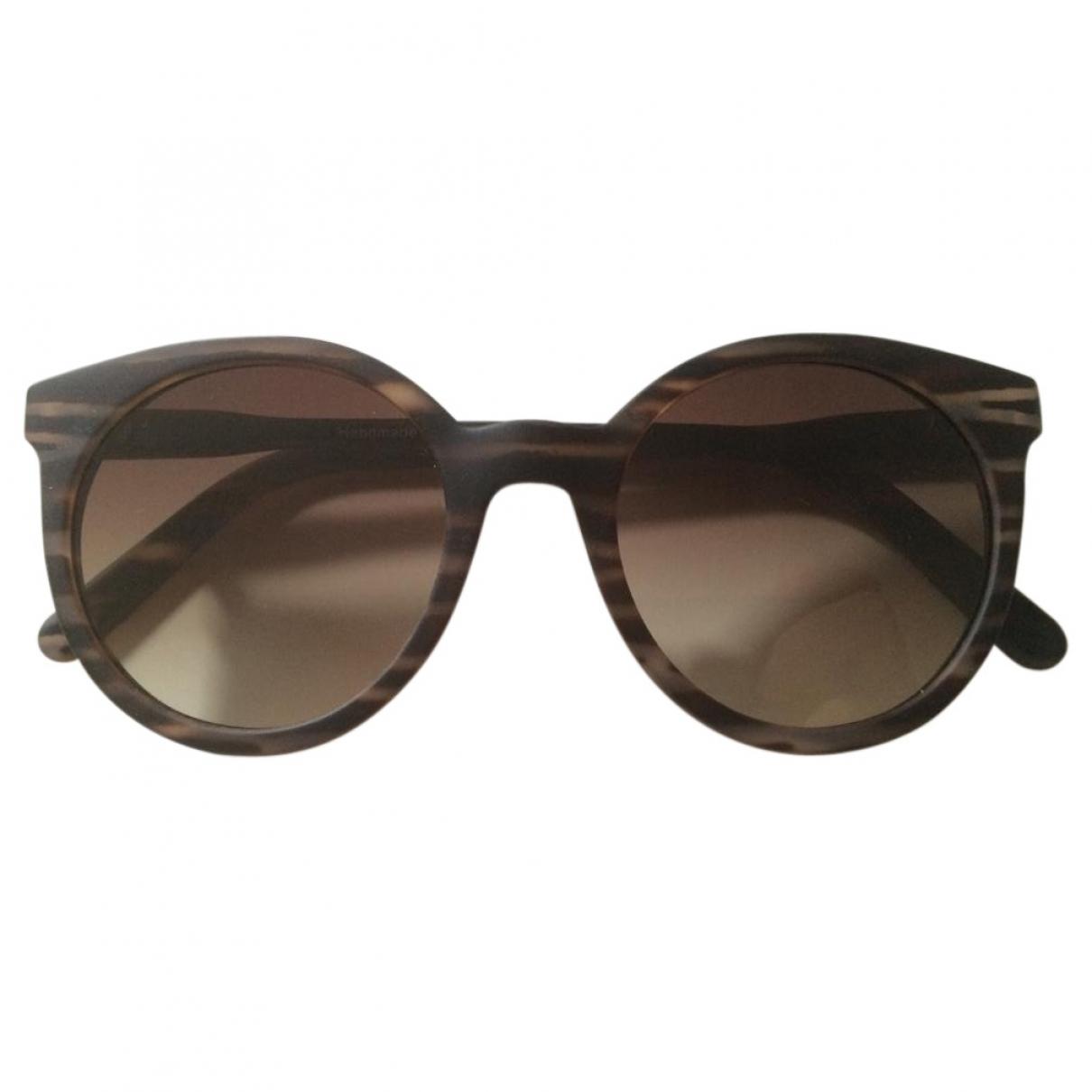 Gafas Spektre