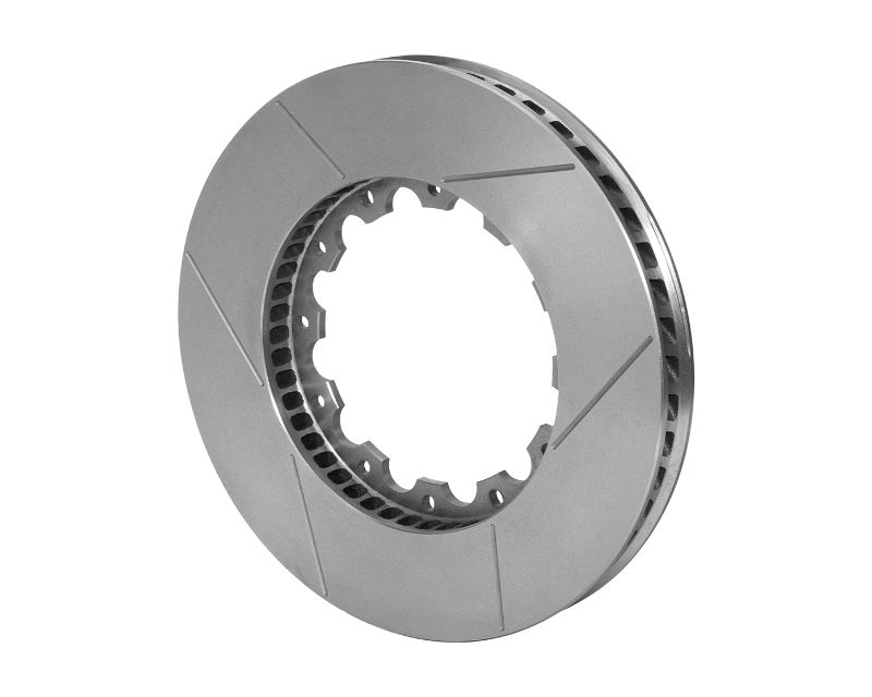 Wilwood 160-6844 Rotor Slotted GT48 SPC-37-LH