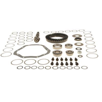Dana Spicer Dana 60 6.17 Ratio Ring and Pinion Kit - 706033-7X