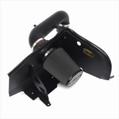 AIRAID Cold Air Dam Air Intake System - 312-144