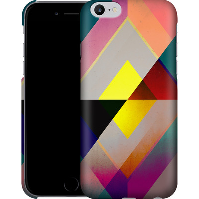 Apple iPhone 6s Plus Smartphone Huelle - Dryve von Spires