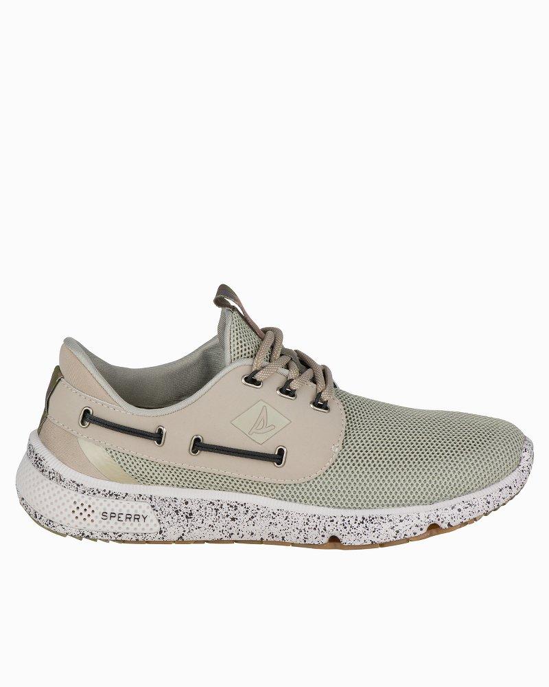 Sperry® Seven Seas Sneakers