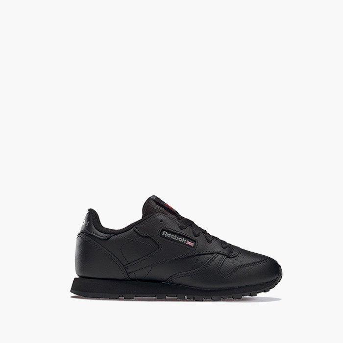 Reebok Classic Leather 50170