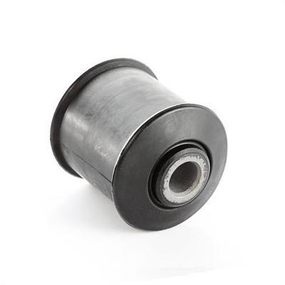 Omix-ADA Rear Lower Control Arm Bushing - 18283.3