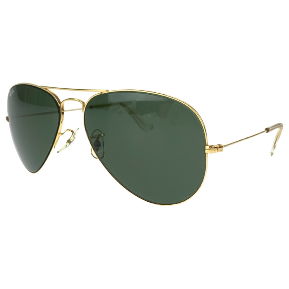 Ray-ban N Metal Sunglasses for Men N