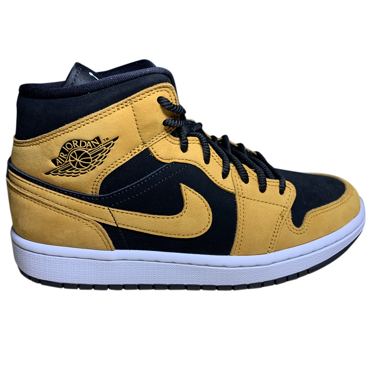 Jordan Air Jordan 1  Sneakers in Kunststoff